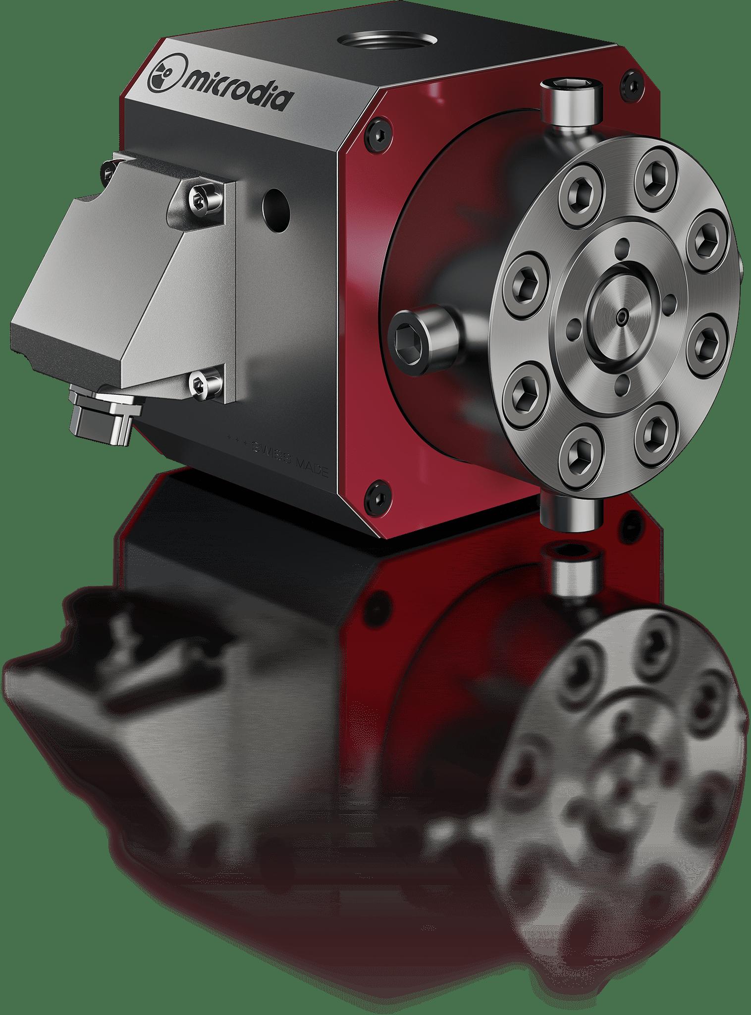microdia-product-image