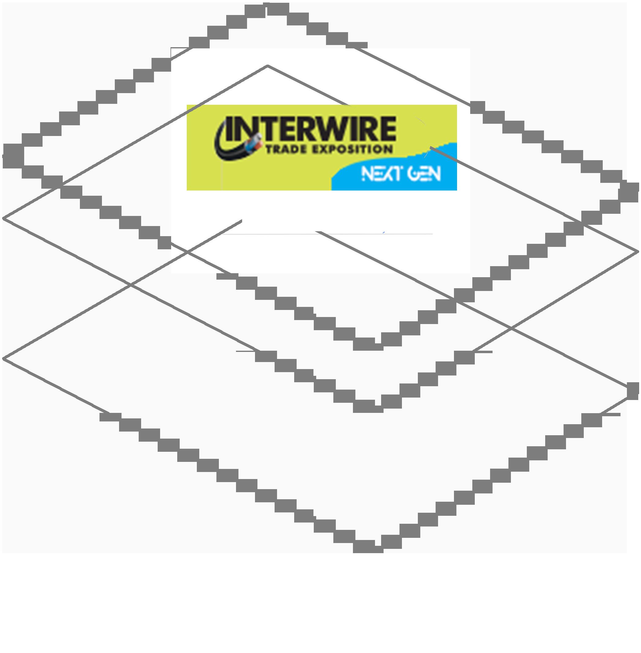 InterWire2019-FINAL